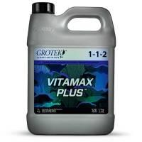 Grotek Vitamax Plus 4L