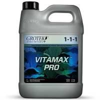 Grotek Vitamax Pro 10L