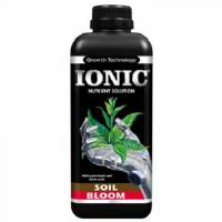 Growth Technology - Ionic for Soil Bloom 1L