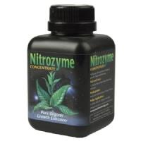 Nitrozyme - Grow Technology
