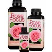 Rose Focus 300ml - Growth Technology