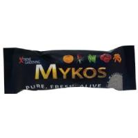 Xtreme Gardening - Mykos 100g