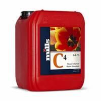 Mills Nutrients - C4 da 5 L
