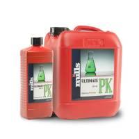 Mills Nutrients - Ultimate PK 250ml