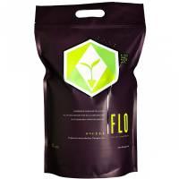 FLO Superfood 5L