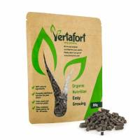 Vertafort All-in-One Pellets 100g