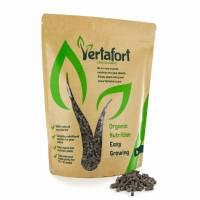 Vertafort All-in-One pellets 1kg