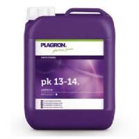 Plagron PK 13/14 - 5L