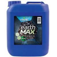 VitaLink Earth MAX Grow 5L
