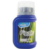 VitaLink Finale