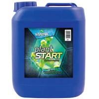 VitaLink PlantStart 5L