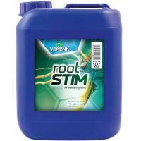 VitaLink Root Stim 5L