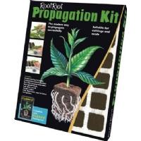 ROOT RIOT - Propagation Kit