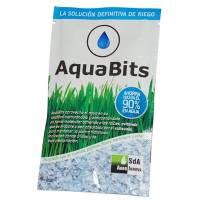 Aqua Bits 10 Gr