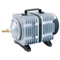 Compressore Aria Hailea ACO208 (35L/min)
