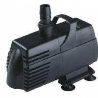 Pompa Immersione Hailea HX-8890 in/out 9000L/h