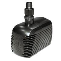 Pompa immersione Wave STREAM 1300 L/h