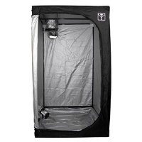 Cultibox Light 60x60x140cm - Grow Box Indoor