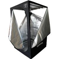 Cultibox SG Combi Modulare - 120x120x200cm