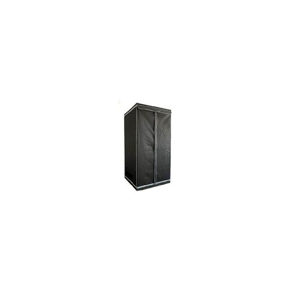 GrowBox 0,5 Mq - 90x50x160cm