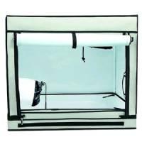 HOMEbox Ambient - Da 0,09 m2 a 9 m2
