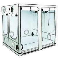 HOMEbox Ambient Q200 - 200x200x200
