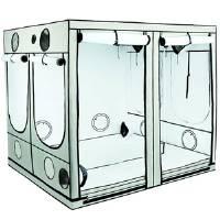 HOMEbox Ambient Q240+ - 240x240x220