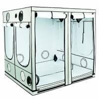 HOMEbox Ambient Q300+- 300x300x220