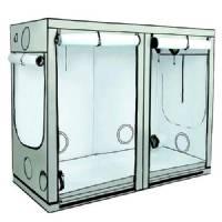 HOMEbox Ambient R240 - 240x120x200