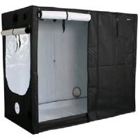 HOMEbox Evolution R240 - 240x120x200