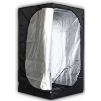 Mammoth Classic 90 - 90x90x160cm - Grow Box