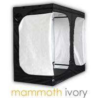 Mammoth Ivory 240L - GrowBox 240x120x200cm