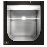 Dark Propagator DP90 - 90x60x98cm - Secret Jardin REV 4.0