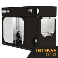Dark Room Intense INT120 - 120x300x215 - Secret Jardin