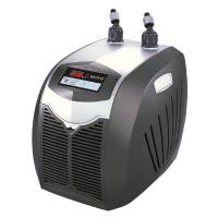 Chiller Refrigeratore Boyu - L200