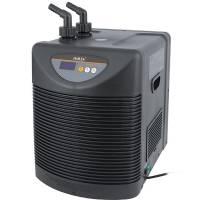 Chiller Refrigeratore Hailea HC-300A