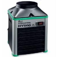 Chiller - Riscaldatore - HY500 - Teco