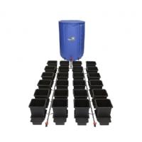Autopot 1Pot - Kit 24 Vasi