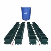 Autopot Easy2grow - Kit 40 Vasi