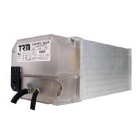 Alimentatore Semi Elettronico 250W BlackBox - HPS - MH - AGRO