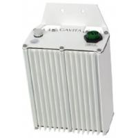 Alimentatore Elettronico (400V)- Gavita PRO 600W Remote