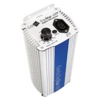 Alimentatore Gavita DigiStar E-Series 400W - Dimmerabile
