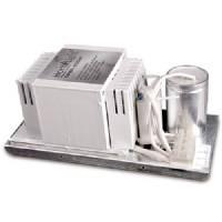 Alimentatore Magnetico Hortilight OPEN 600W