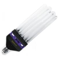 Lampada CFL Agro 250W DUAL Spectrum 2100°K + 6400°K