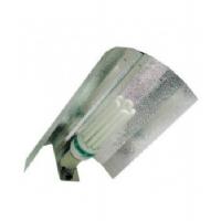 Kit CFL 125W AGRO - Per Crescita e Fioritura