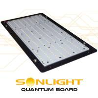LED Sonlight Quantum Board 150W