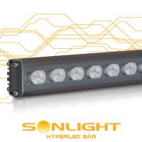 Sonlight Hyperled BAR Agro - 60cm