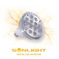 Led per piante Sonlight PAR38 Grow Booster 36W