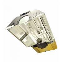 Dimlux - Proiettore Expert Series 600w EL UHF