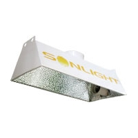 Robolux AIR Sonlight Reflector